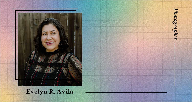 Evelyn R. Avila