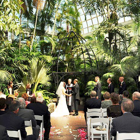 Wedding Venues Columbus Ohio.America S Best Wedding Venues