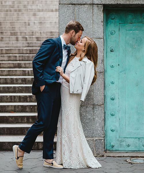 Story Most Romantic Wedding Songs: First-Anniversary Ideas: 7 Unique & Romantic Ways To Celebrate