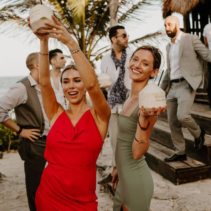 From Black Tie To Casual Wedding Guest Dress Codes Explained At anthropologie, we offer a variety of casual wedding guest dresses (and jumpsuits!) to perfectly suit the occasion. wedding guest dress codes explained