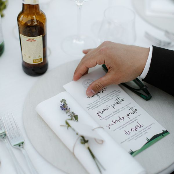How To Ask For Money Instead Of Gifts For A Wedding