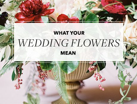 235 Best Christmas Wedding Flower Ideas Images Christmas Wedding
