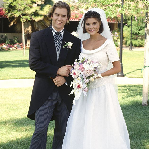 Wedding Songs To Go Down The Aisle: 15 TV Weddings You Have To Watch Before Walking Down The Aisle