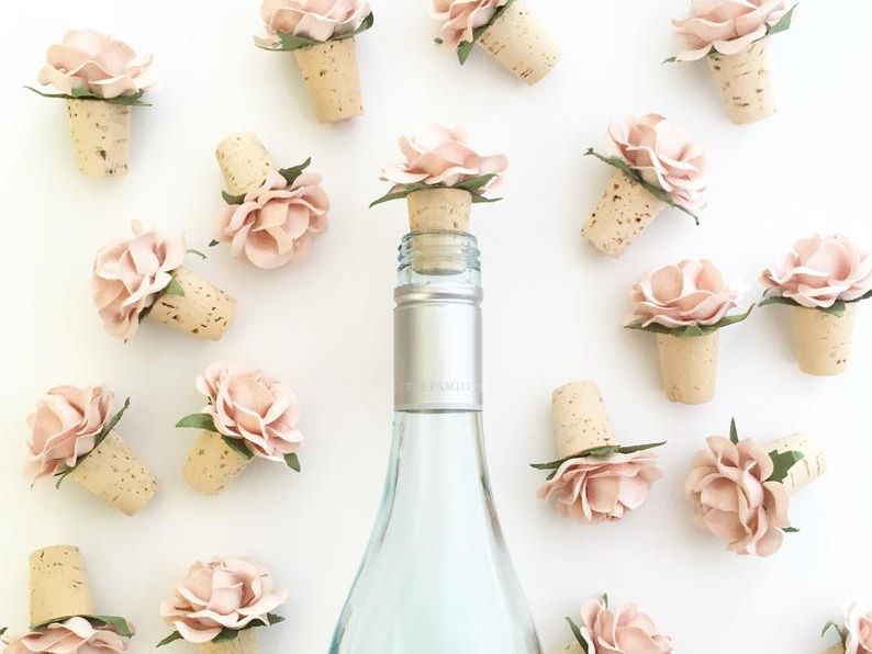 The 20 Best Bridal Shower Favors Of 2021