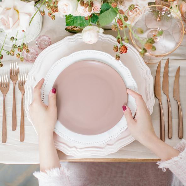 Story Wedding Planner Designer Coordinator Difference