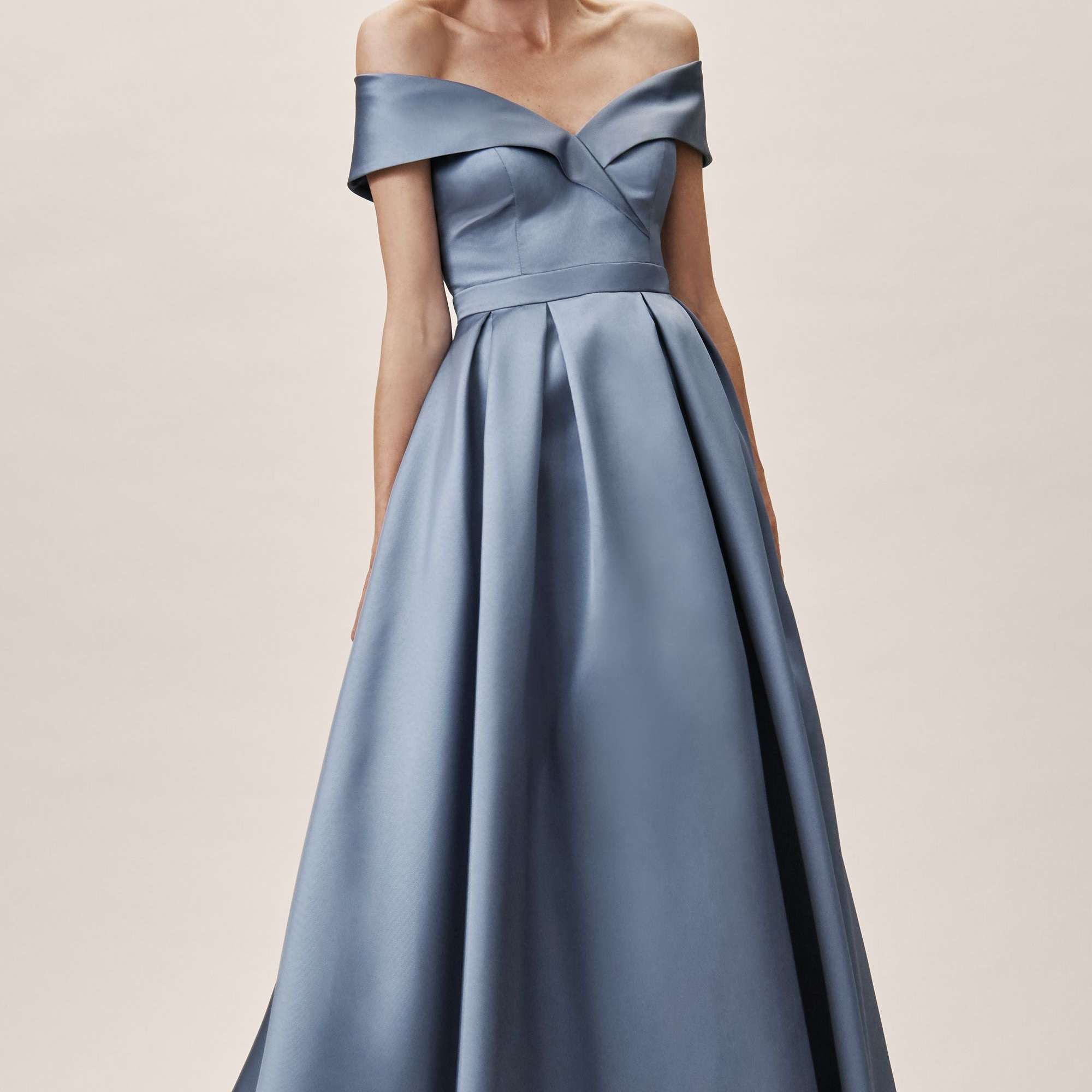 31 Mother Of The Bride Dresses For Every Style