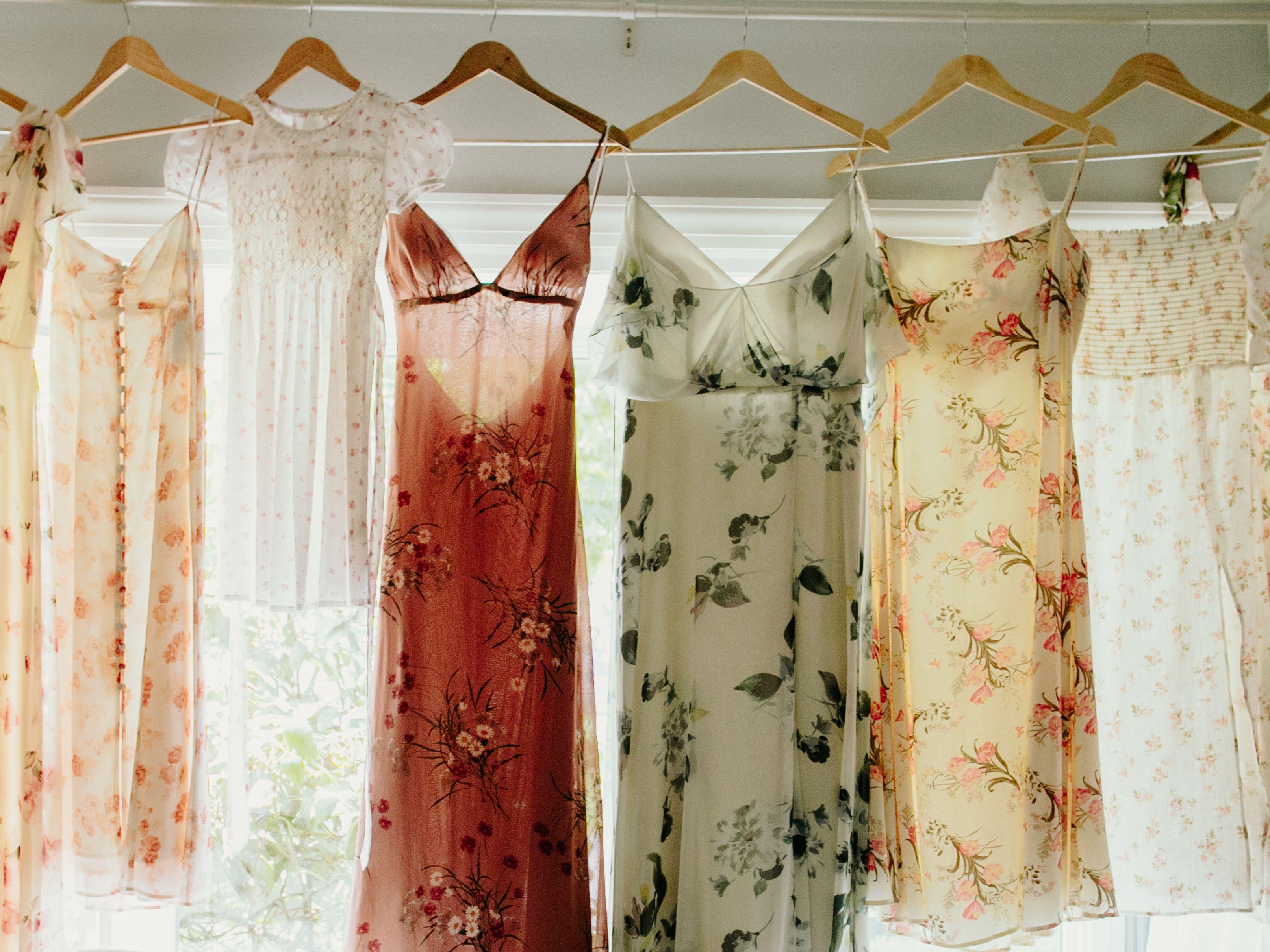 Npuqnq6nj Qufm,Best Dresses For A Wedding Guest