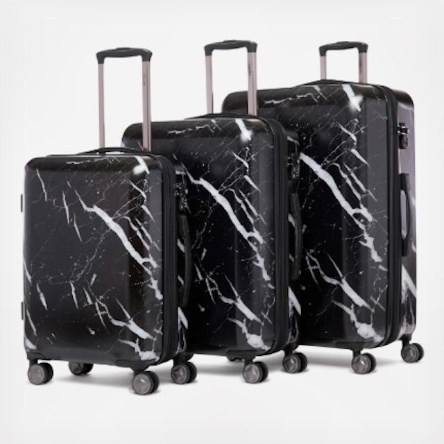 Calpak Astyll 3-Piece Luggage Set