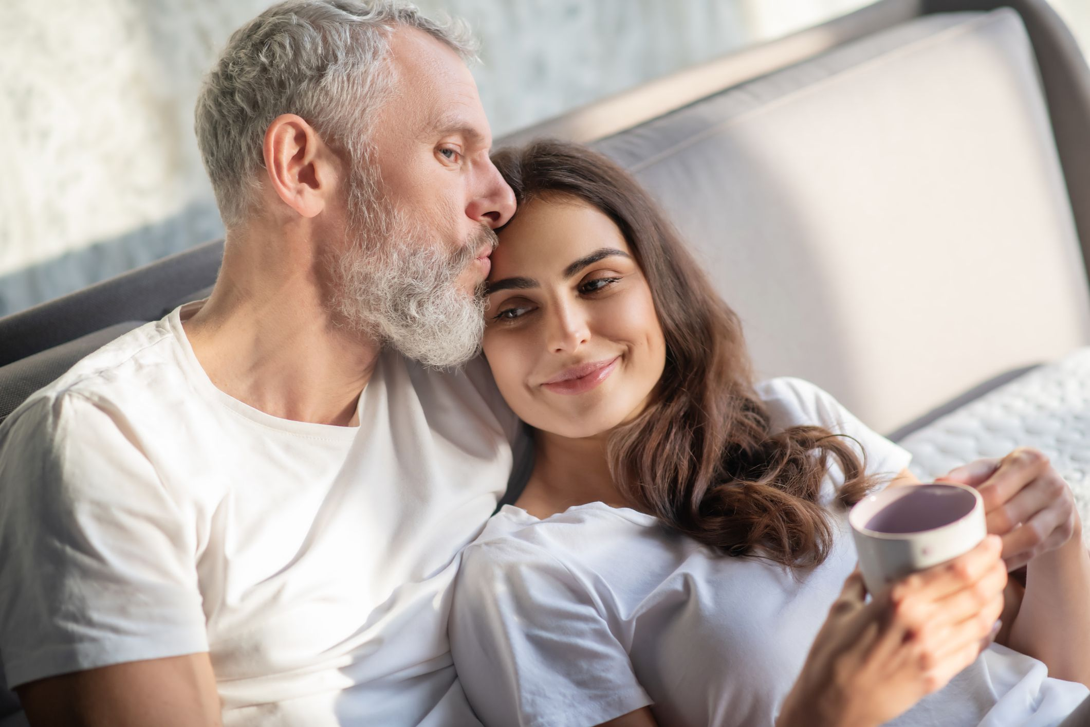 8 Ways to Bridge the Age Gap in Your Relationship