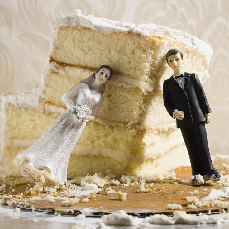 Bride Cancels Wedding Over Mother In Law S Guest List Demands