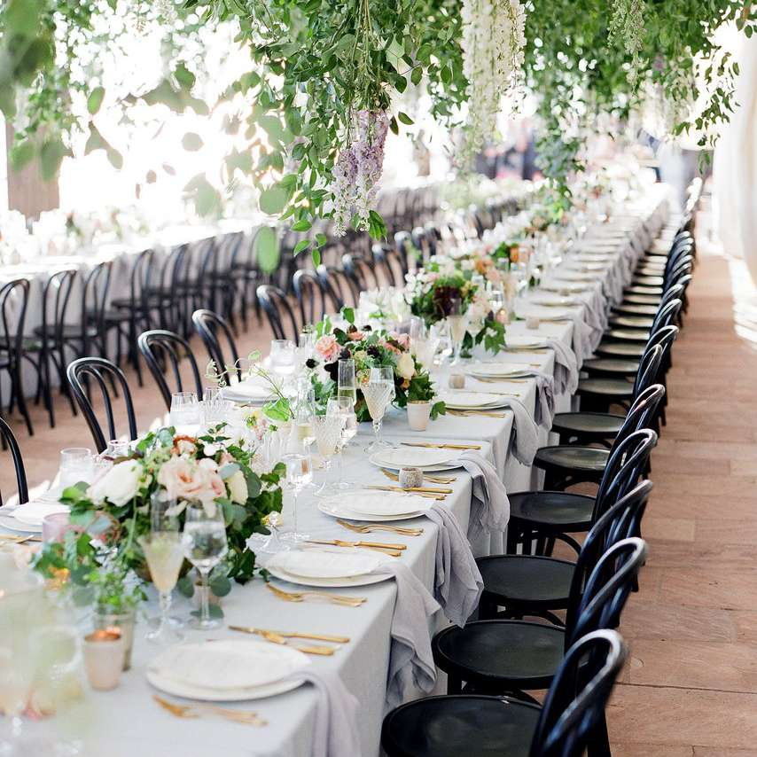 Wedding Chair Rentals.Your Ultimate Guide To Wedding Chair Rentals