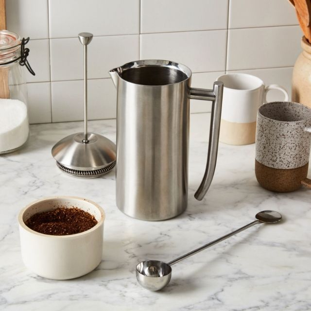 Frieling Double Walled French Press