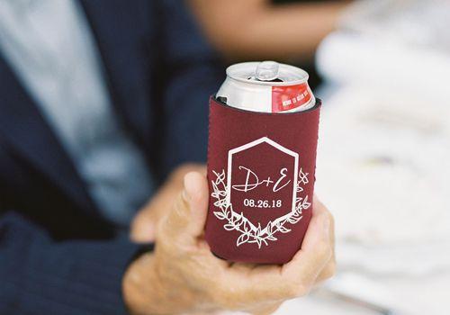 Beer for Wedding