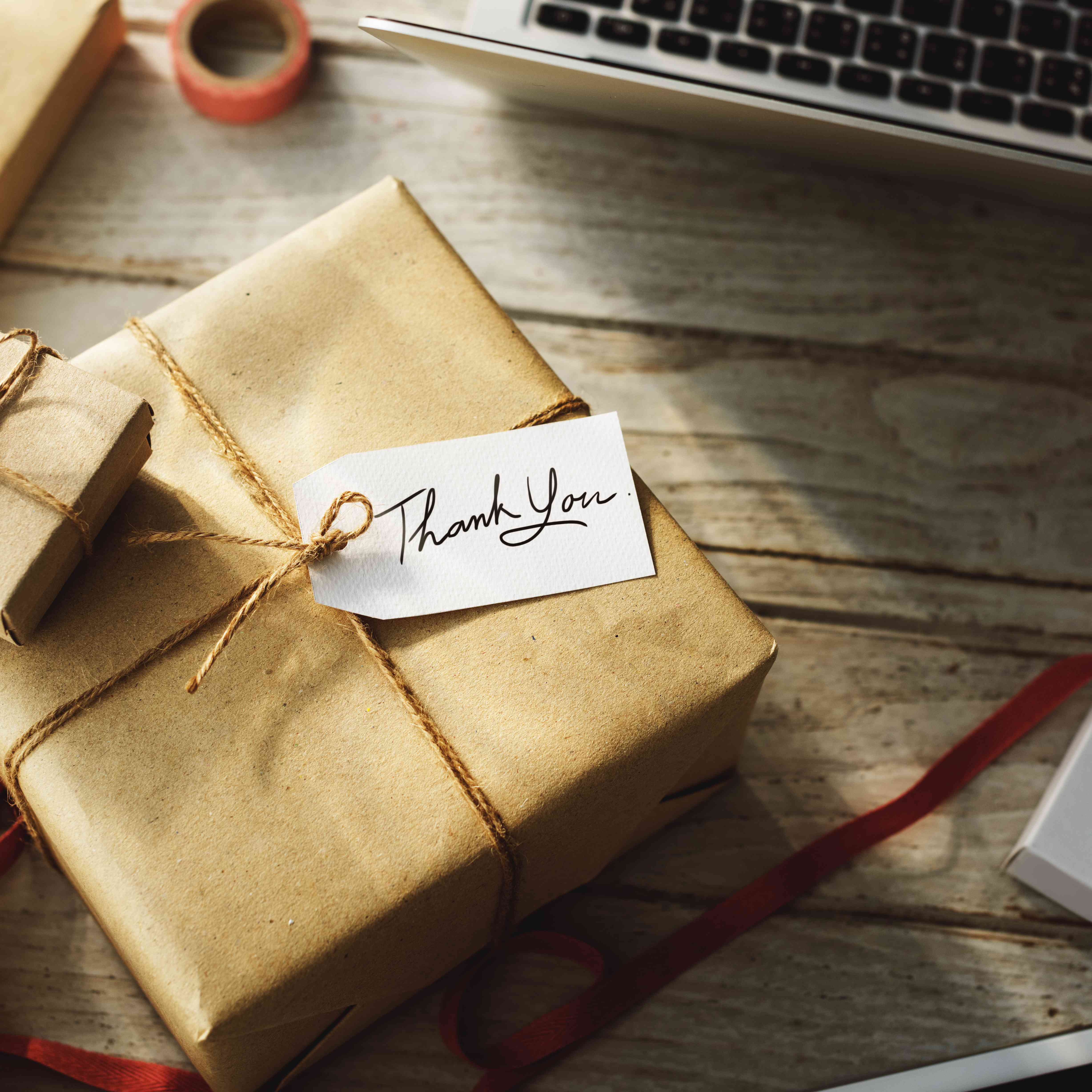 Bridesmaid Wedding Gift Etiquette: Should I Buy A Gift For The Hostess Of My Bridal Shower?