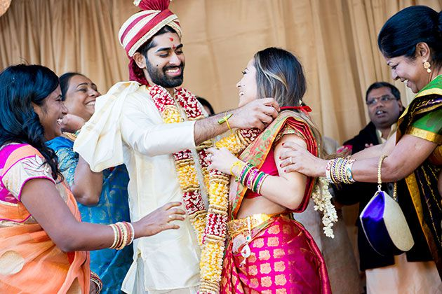 Hindu Engagement and Pre-Wedding Ceremonies, Explained
