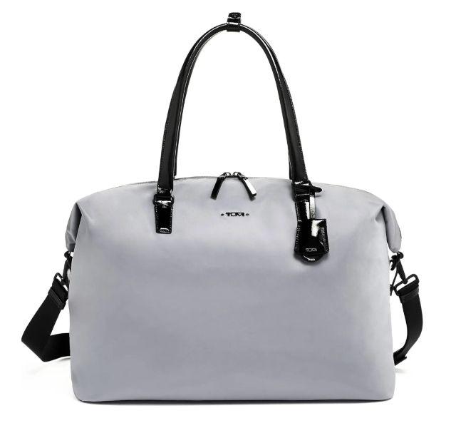 Tumi Wynne Duffle Bag