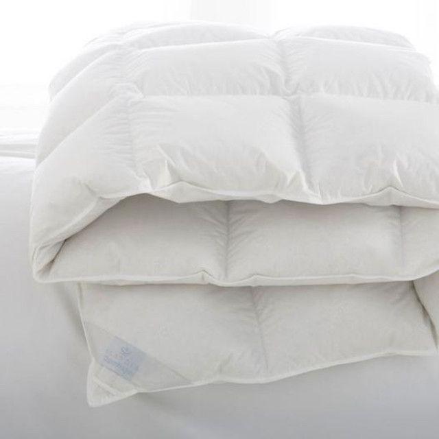 Best Luxe Comforter