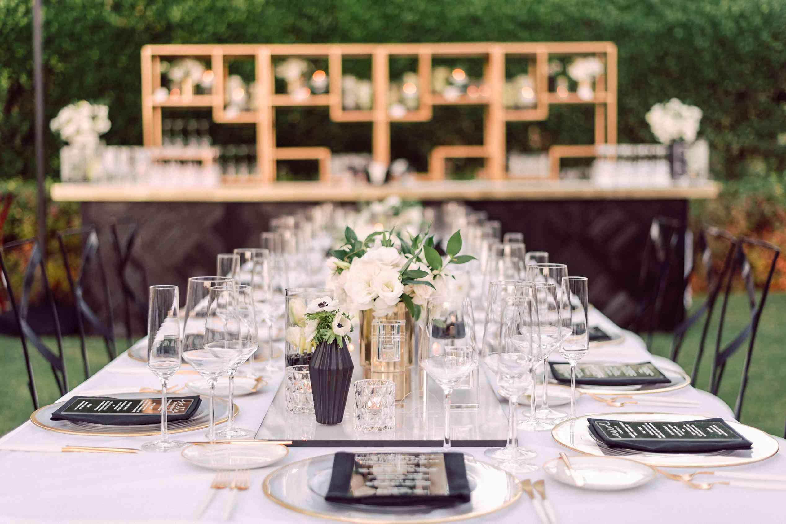 <p>reception tables tablescape</p><br><br>