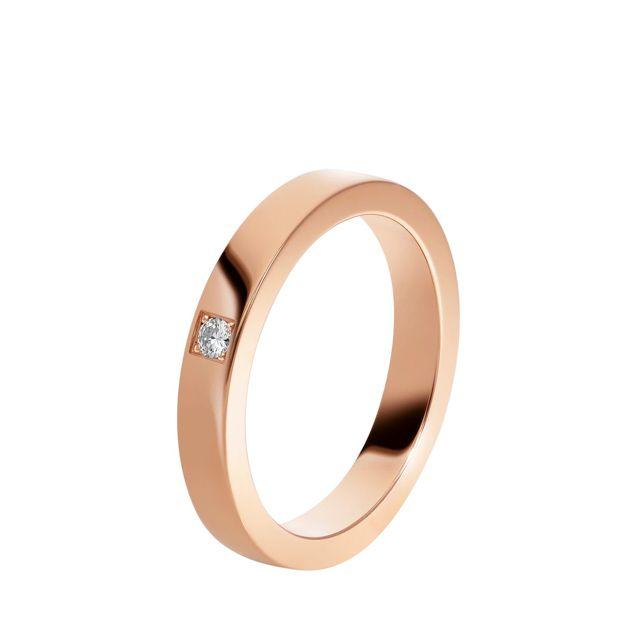 Bvlgari MarryMe Ring