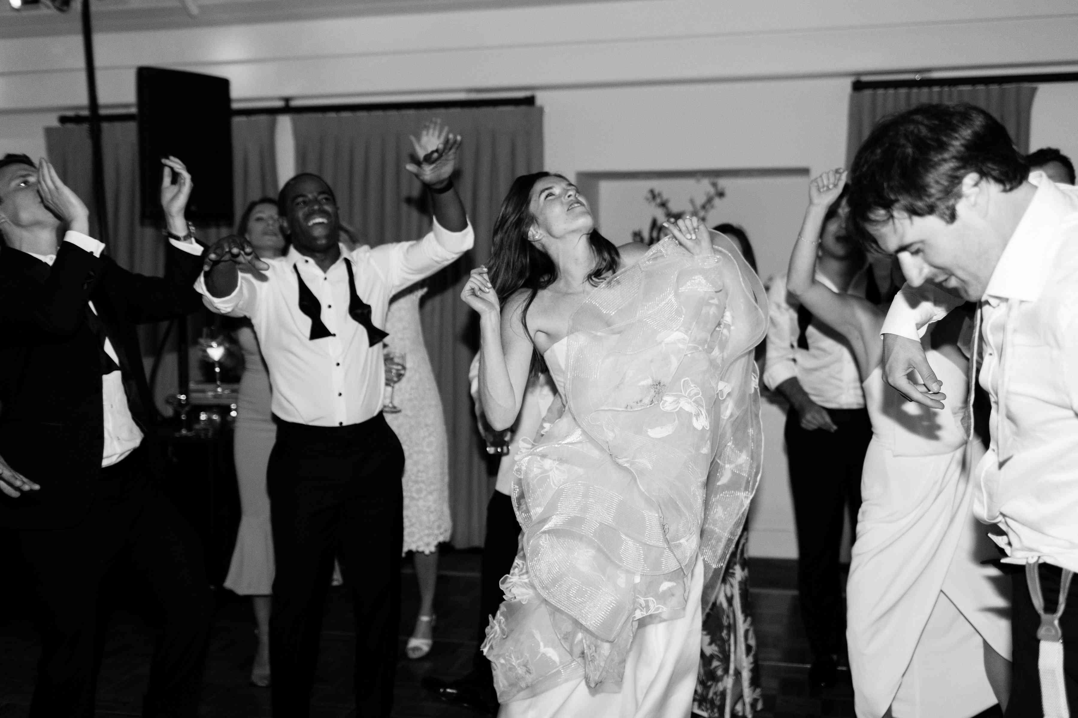 <p>dance floor dancing</p><br><br>