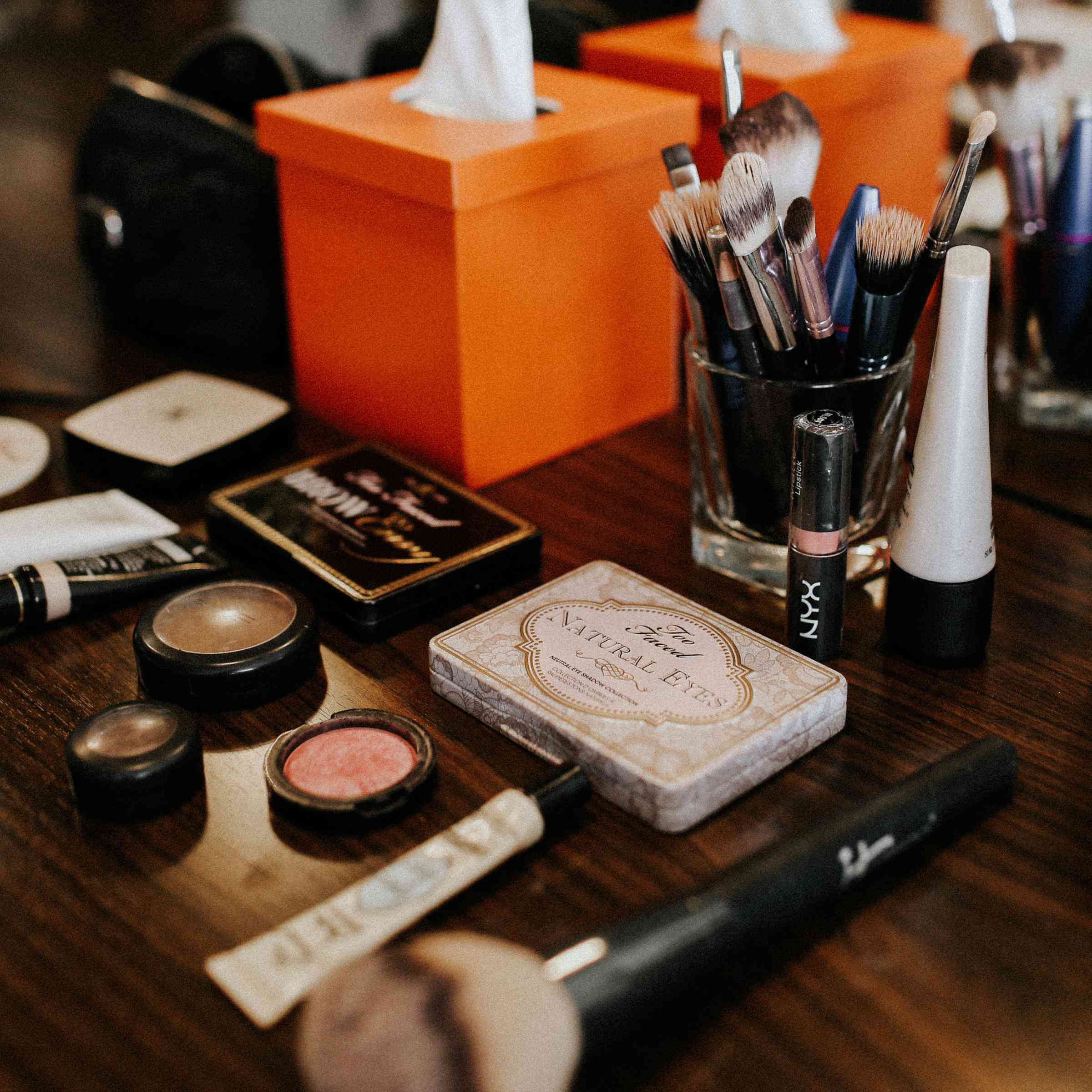 Everything a Bride-To-Be Needs From the Sephora WOW Sale