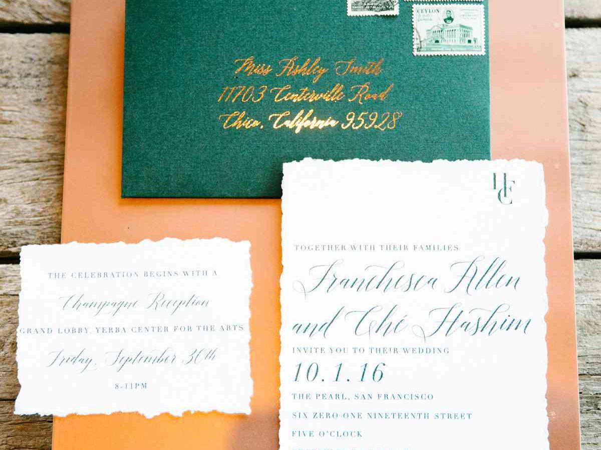 5x7 Flat Simple Elegant Custom Invitation Template Digital Download Wedding Invitation Set Invite with Photo