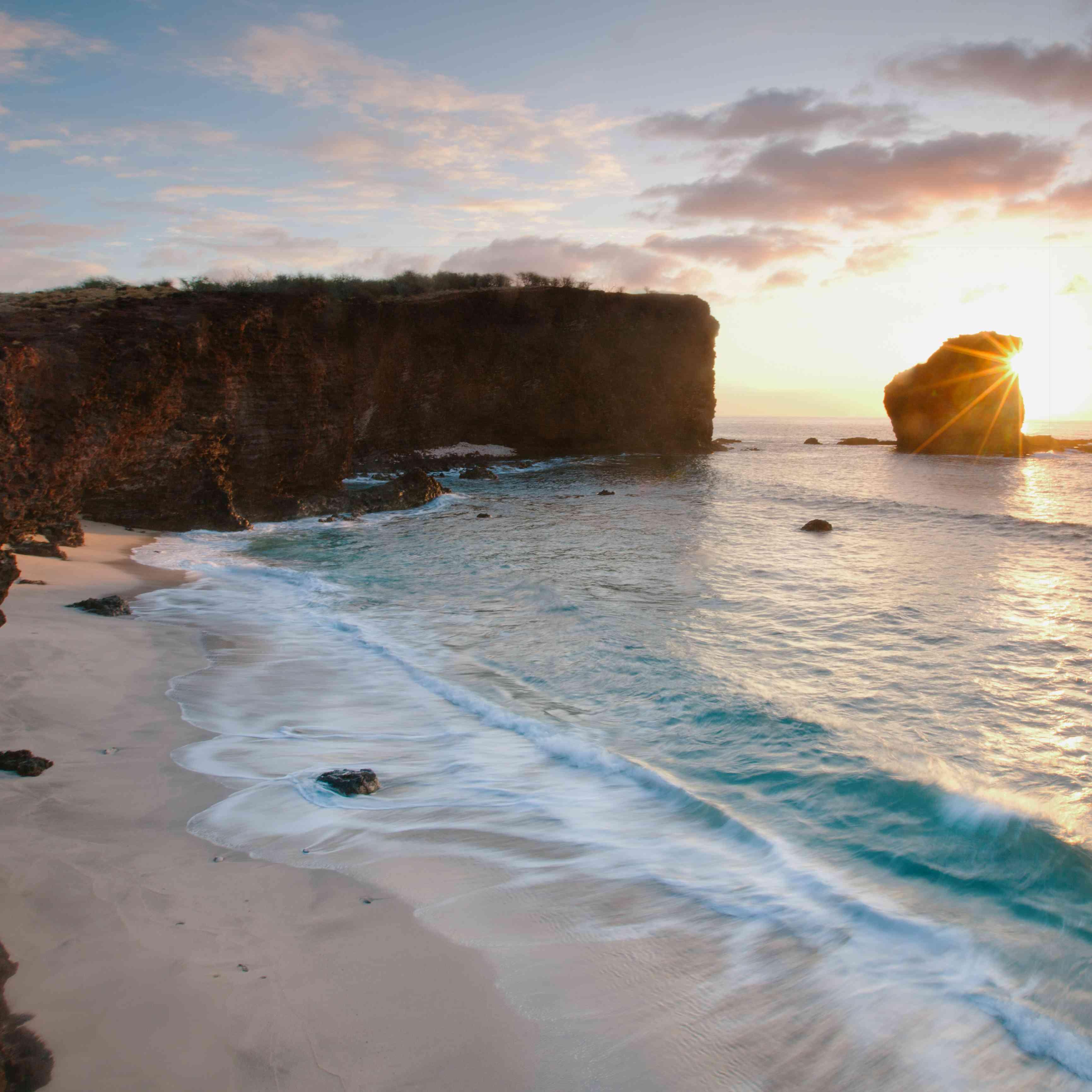The Top 100 Honeymoon Destinations for 2019