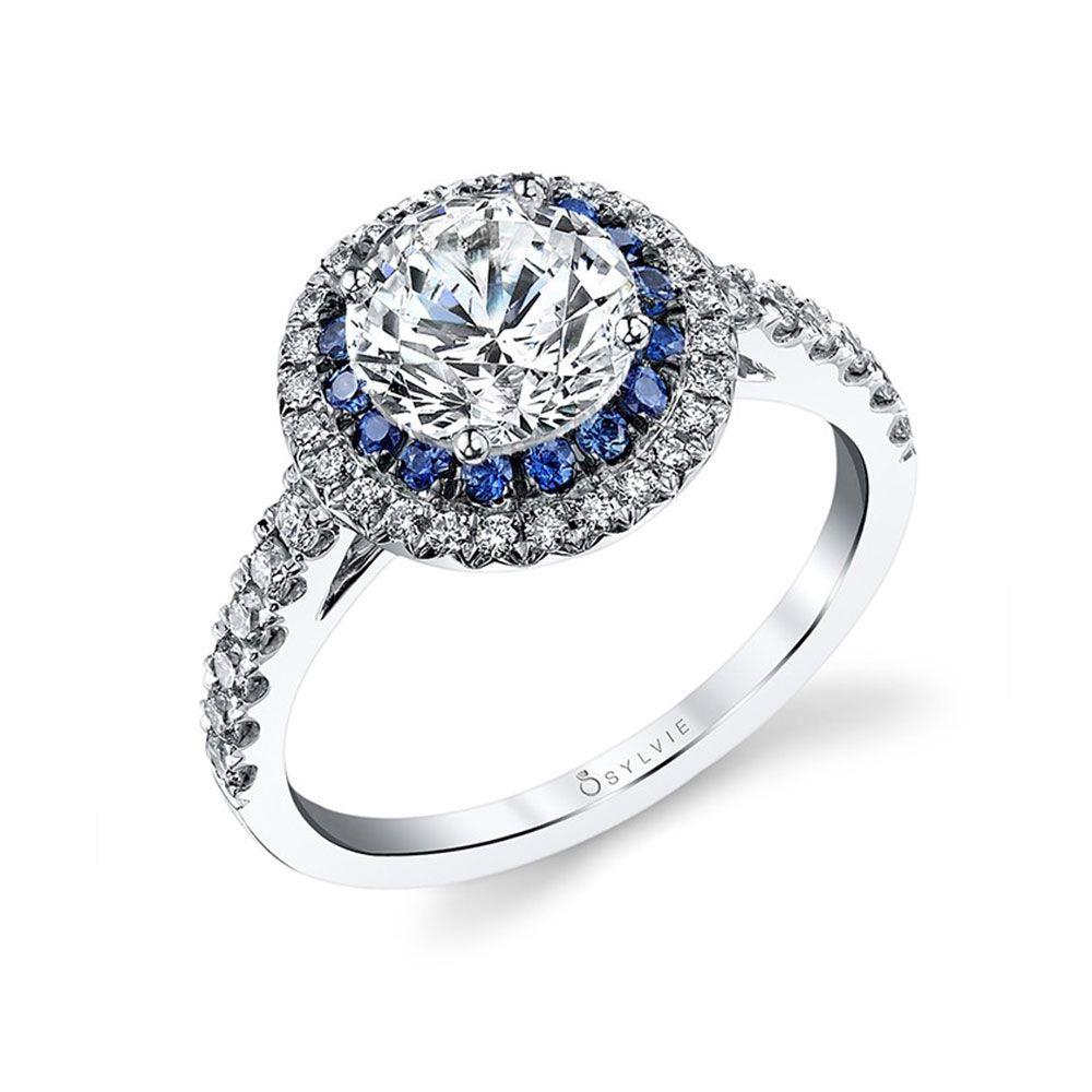 types of rings