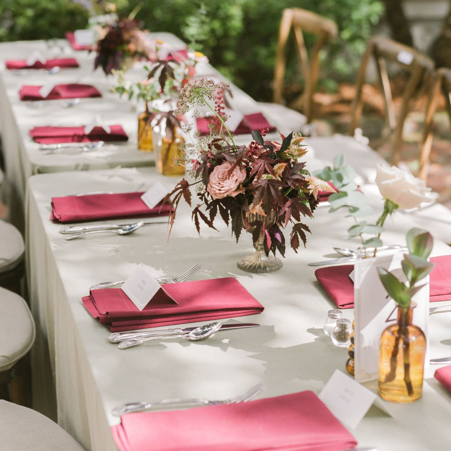 20 Bridal Shower Brunch Ideas And Planning Tips