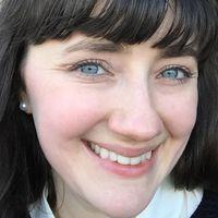 Mary Kate Miller