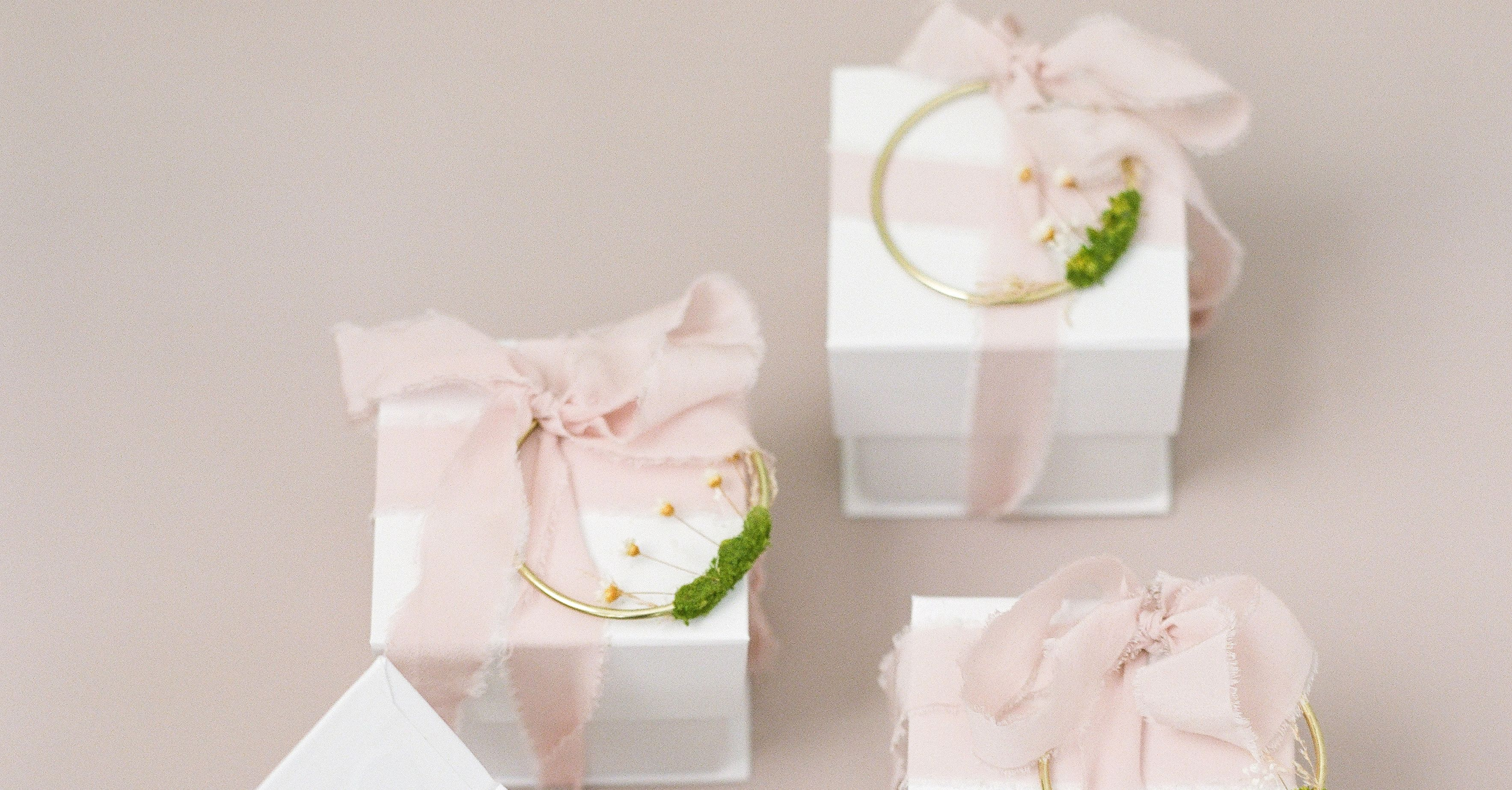 12 Purse Favor Bag Box Favors Wedding Bridal Shower Fun