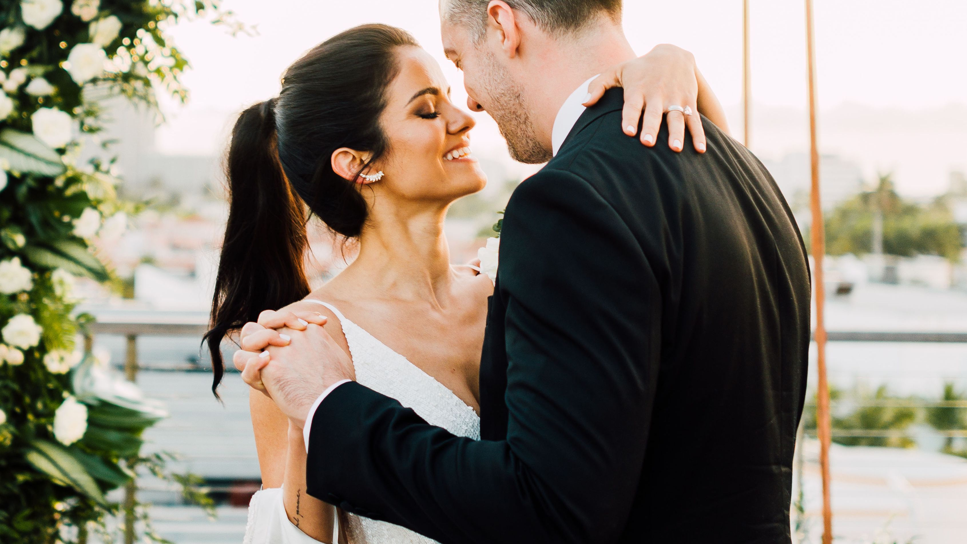 Marriage about when a guy talks 34 Undeniable