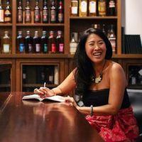 Charlene Fang