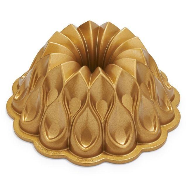 Nordic Ware 70th Anniversary Crown Bundt Pan