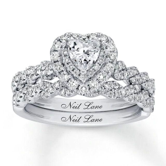Neil Lane Ring