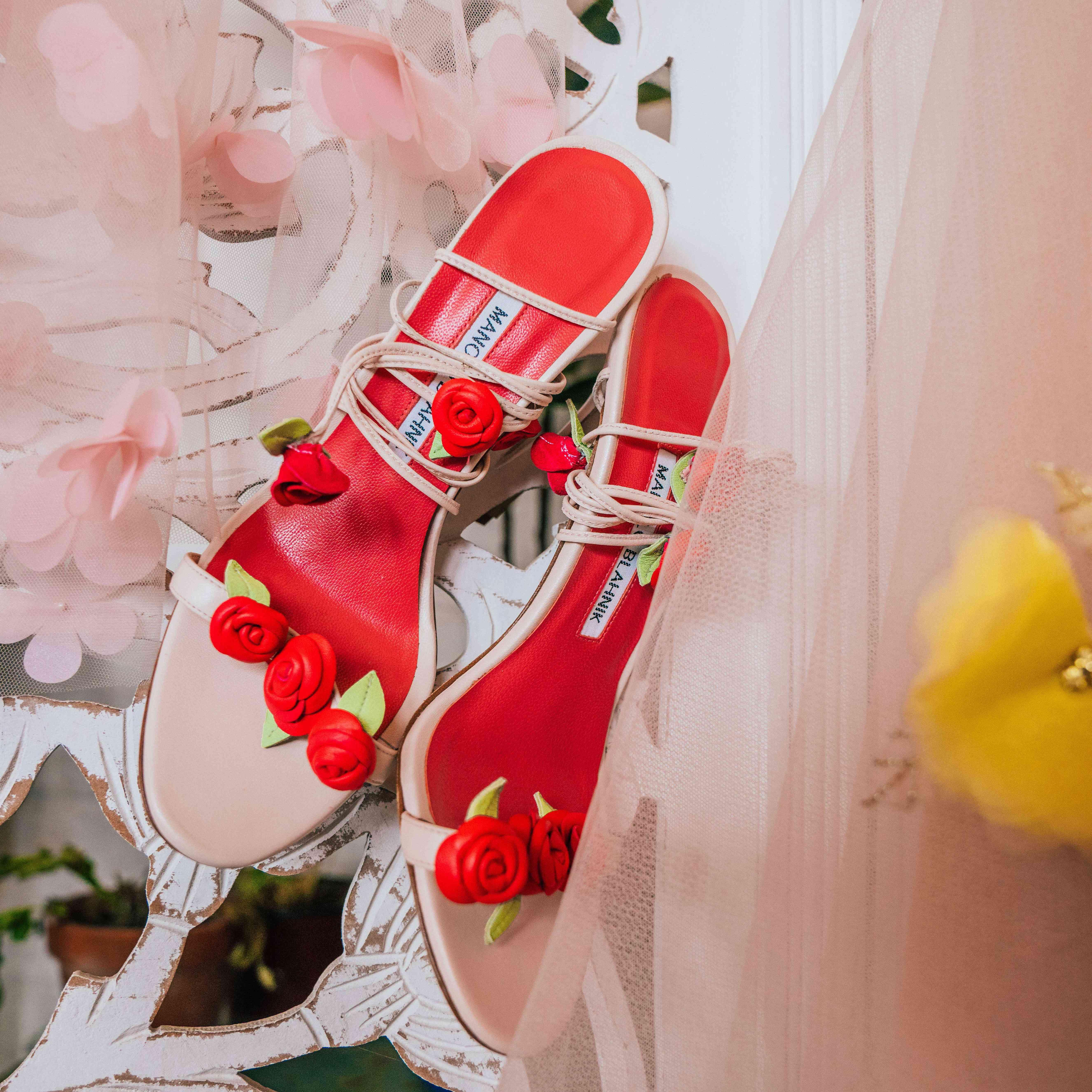 emma myles wedding shoes