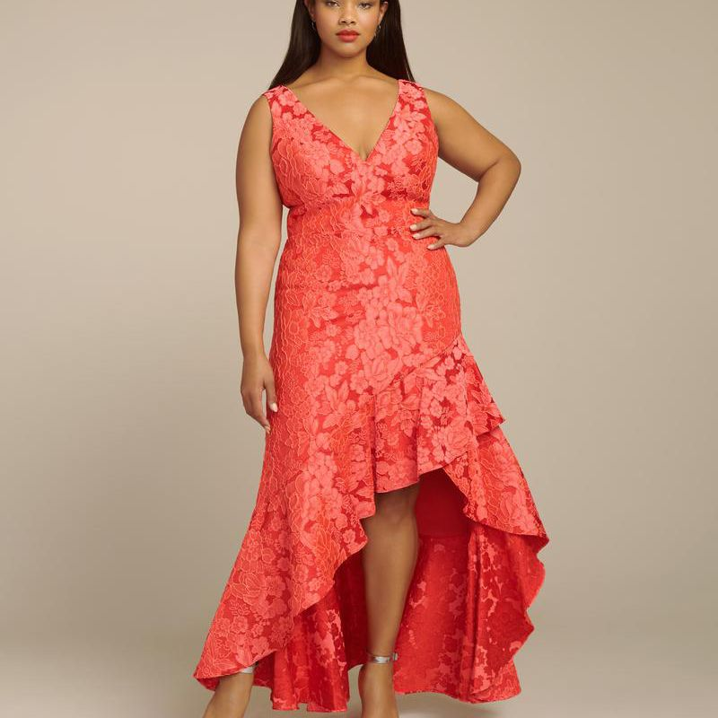 Gallery Plus Size Mother Of The Groom Dresses: The 30 Best Mother Of The Groom Dresses Of 2020