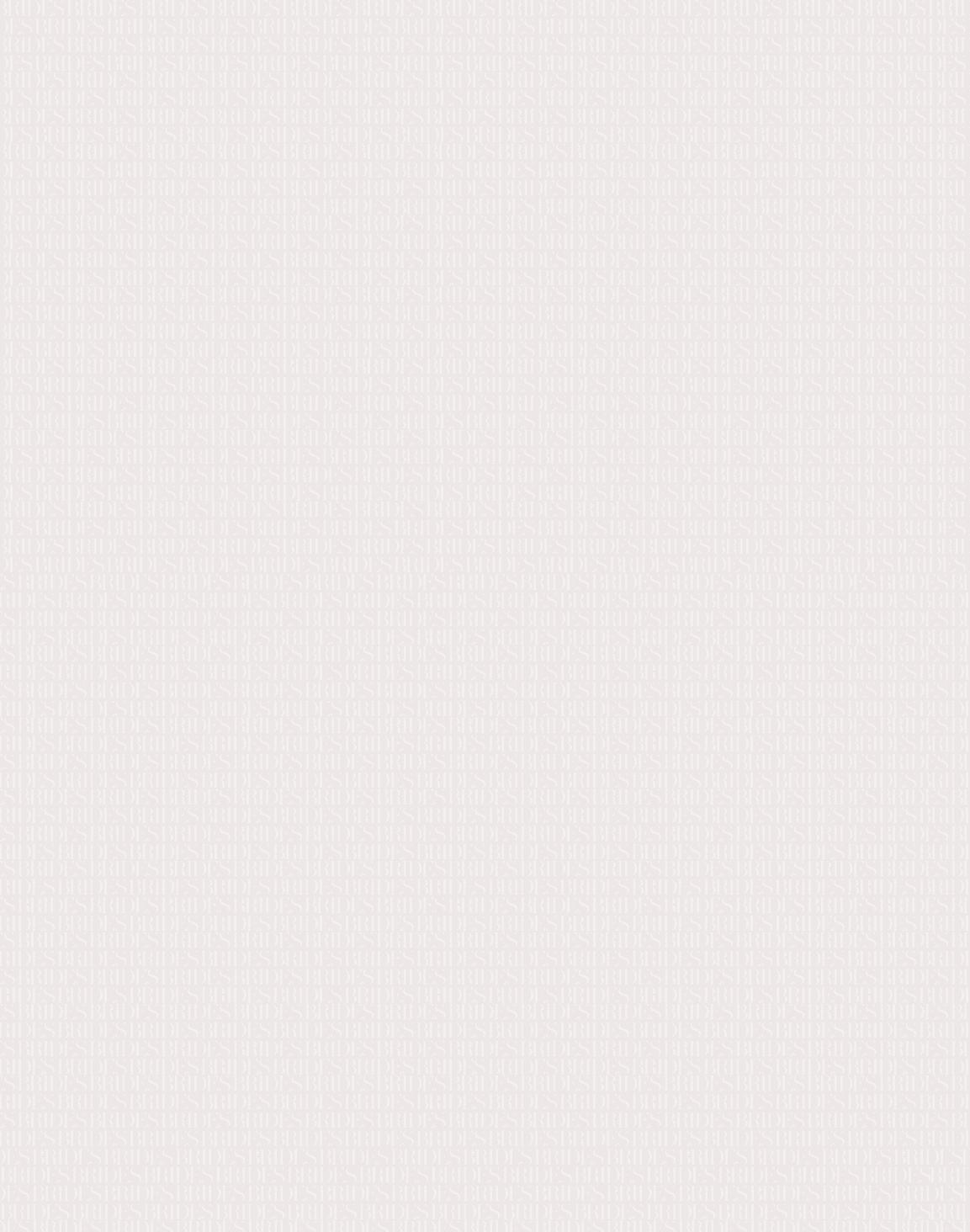 Background Image Brides Logo