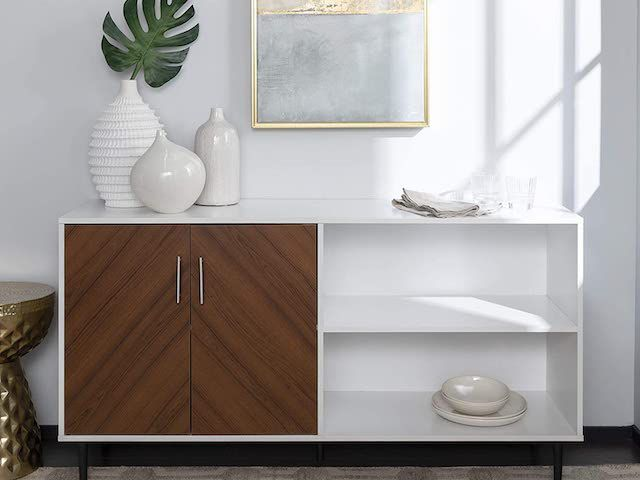 The 10 Best Affordable Furniture Of 2020