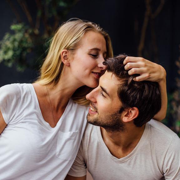 introvert personlighet Dating tips Hvorfor er radioaktivt dating feil