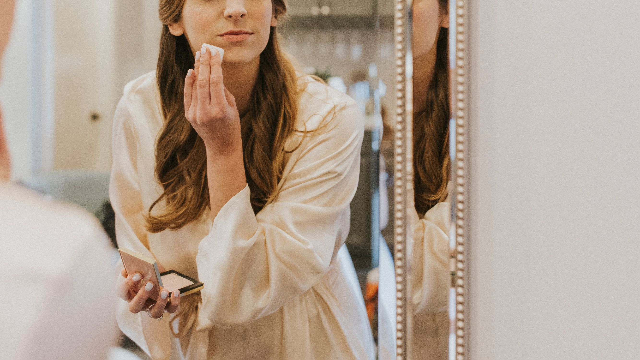 Want To Make Yourself More Beautiful? Keep Reading