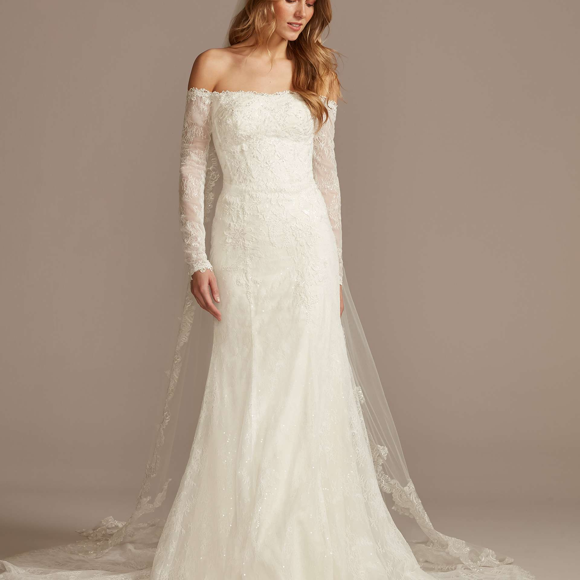 Galina Signature For David S Bridal Wedding Dresses By Season,Dresses For Toddlers For Weddings
