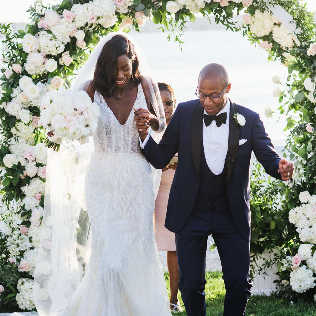 9 Black Wedding Traditions You Need To Know
