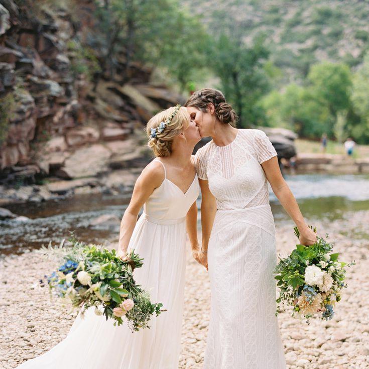 40 Braided Wedding Hairstyles We Love
