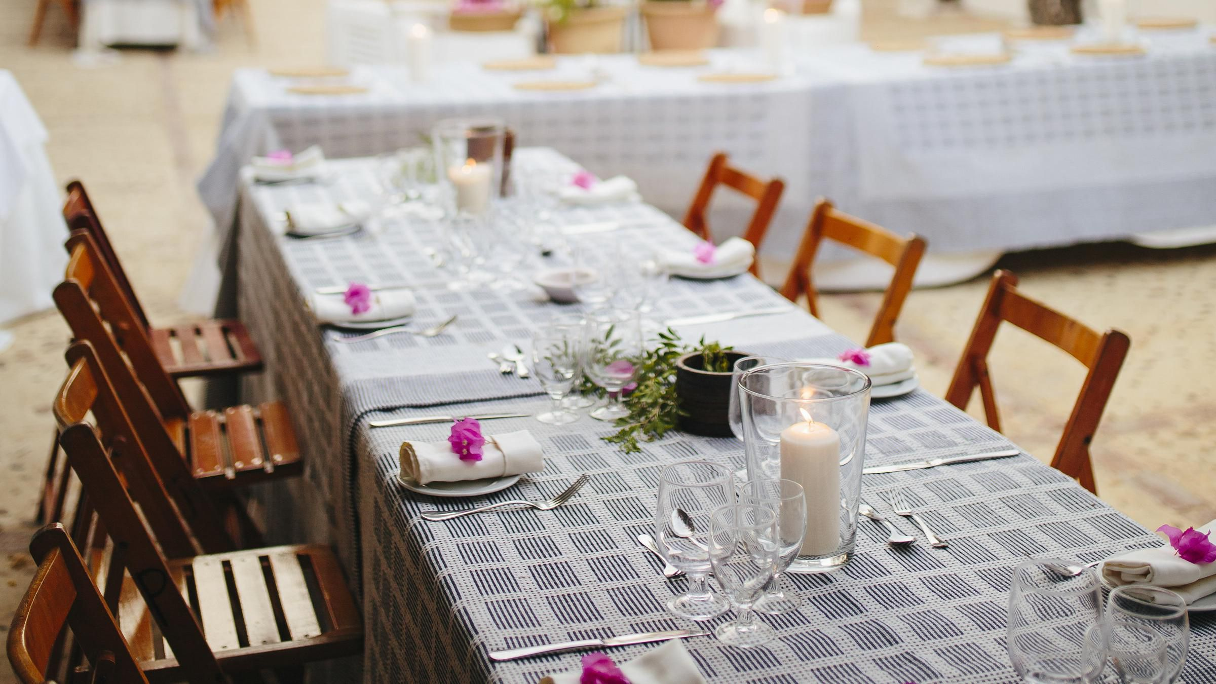 Rehearsal Dinner Seating Chart Who Should Sit Where