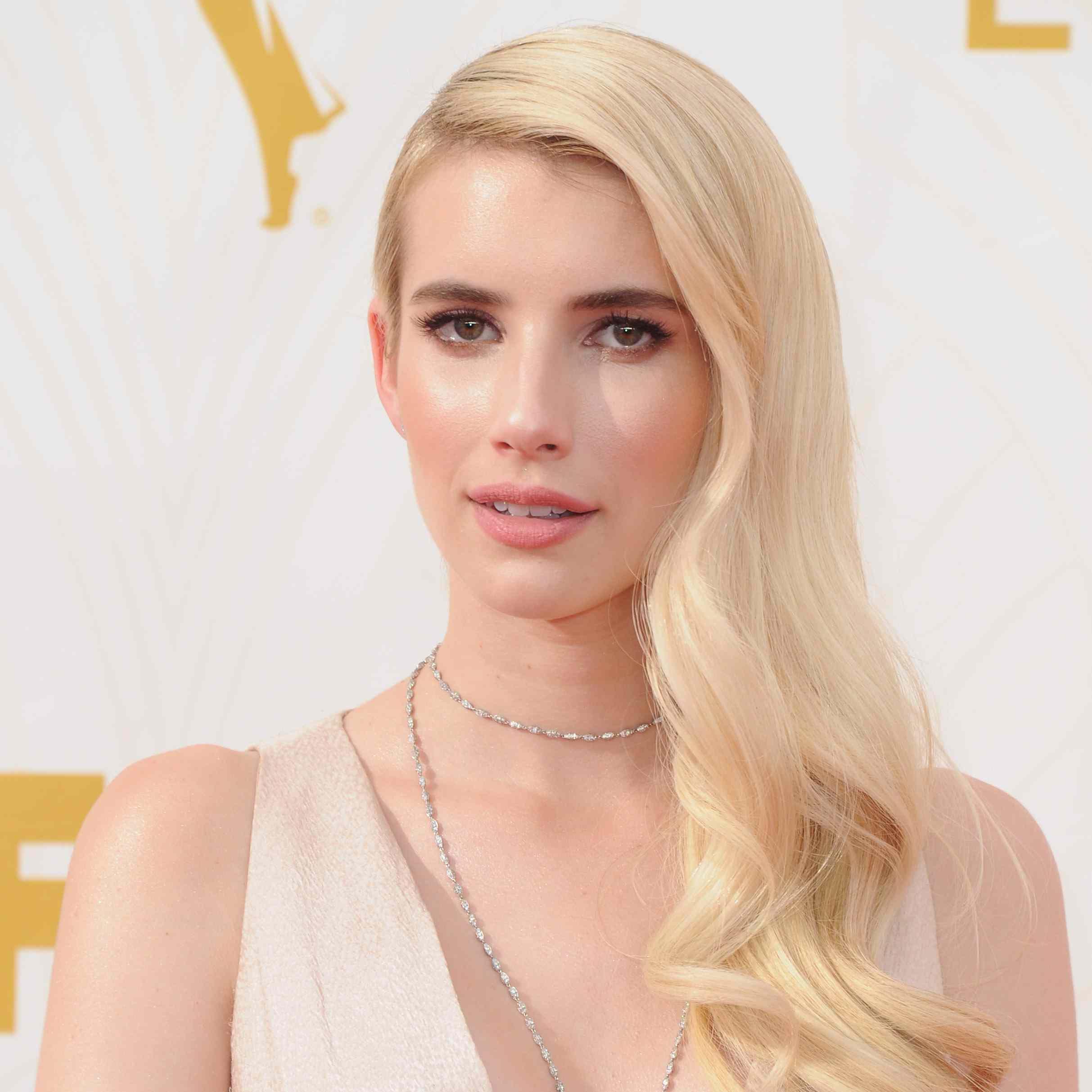 Celebrity Wedding Etiquette: 7 Celebrity Wedding Makeup Looks & How To Create Them