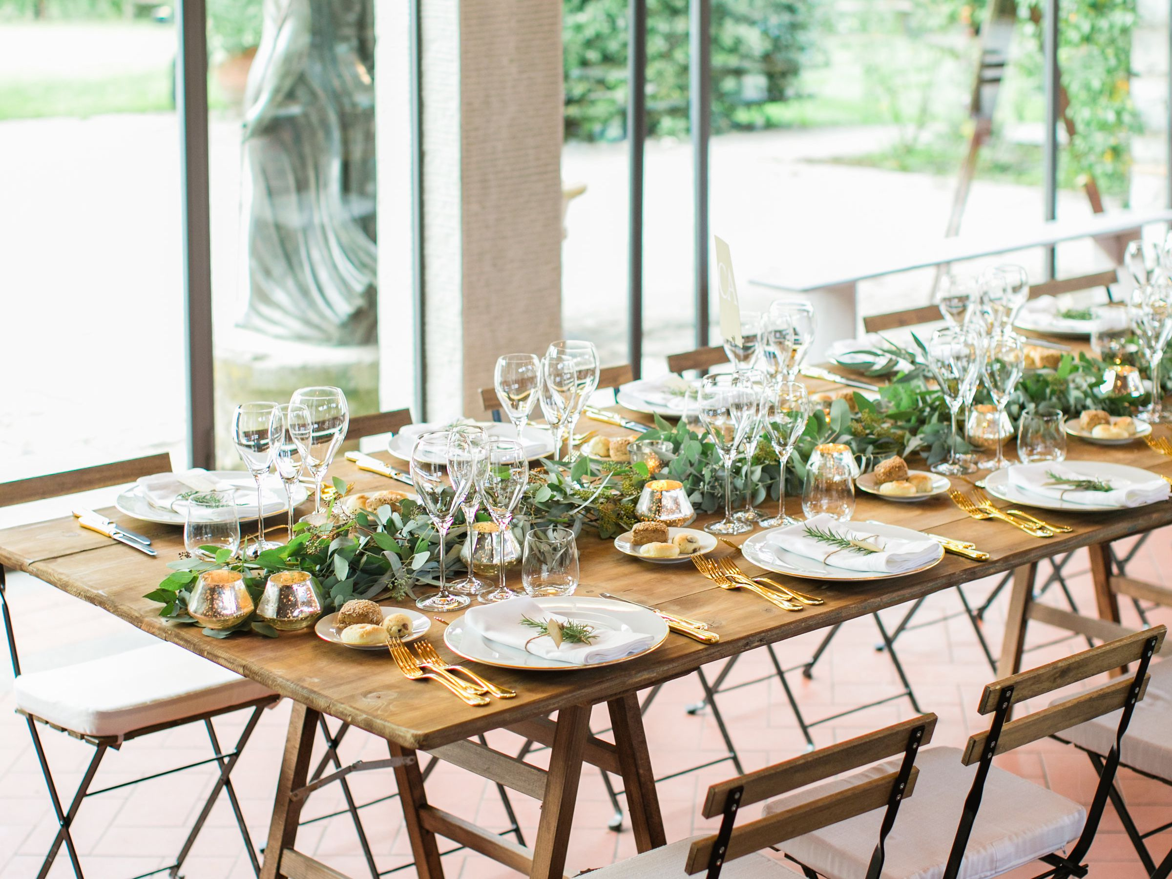 Rustic Wedding Ideas 70 Decorations Venue Ideas And Pointers