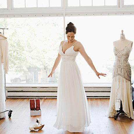 Average Cost Of Wedding Dress.17 Things You Didn T Know About Your Wedding Dress