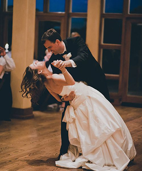 30 Songs to Add to Your Wedding DO NOT PLAY List