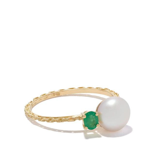 Wouters & Hendrix Ring